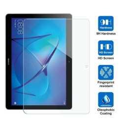 "Protector cristal tempaldo para Huawei MediaPad T3 10"""