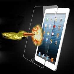 Protector cristal tempaldo para Tablet IPAD IAR / AIR 2