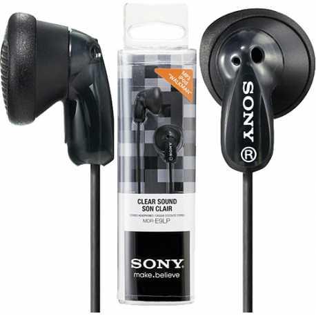 Panasonic RPTCM 50EW Auriculares estéreo con micrófono-Blanco